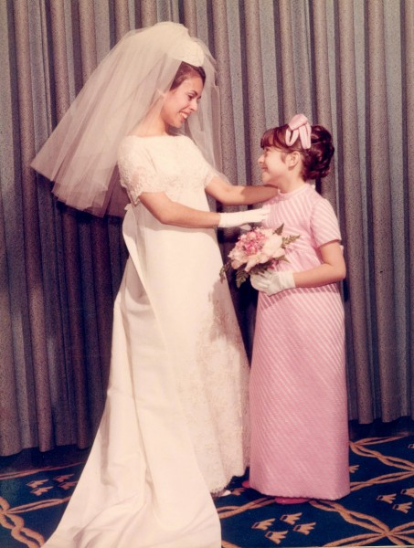 3-17-68-wedding-2